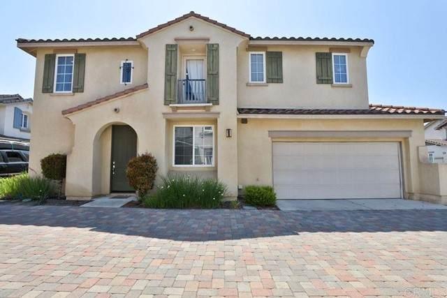 2772 Bear Valley Road, Chula Vista, CA 91915 (#PTP2104077) :: SunLux Real Estate