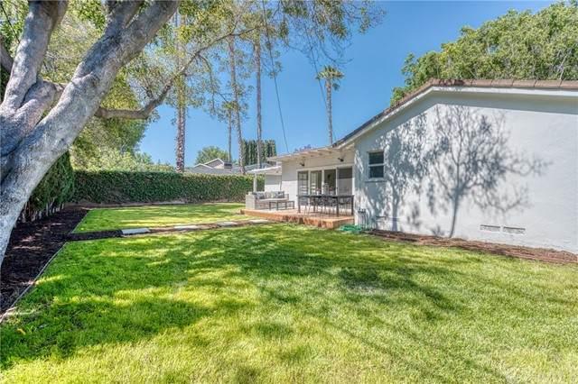 2611 Olive Lane, Santa Ana, CA 92706 (#OC21112106) :: Dannecker & Associates