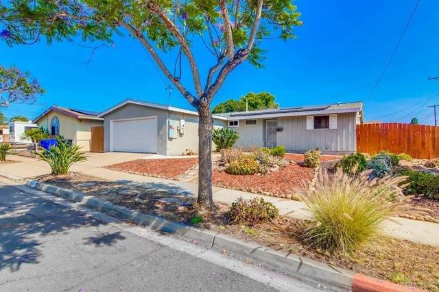 8840 Pinecrest Avenue, San Diego, CA 92123 (#NDP2106749) :: Keller Williams - Triolo Realty Group