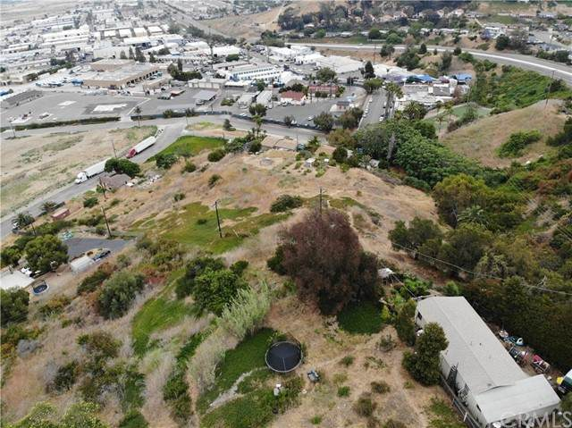 0 Amick, Oceanside, CA 92058 (#OC21122981) :: PURE Real Estate Group