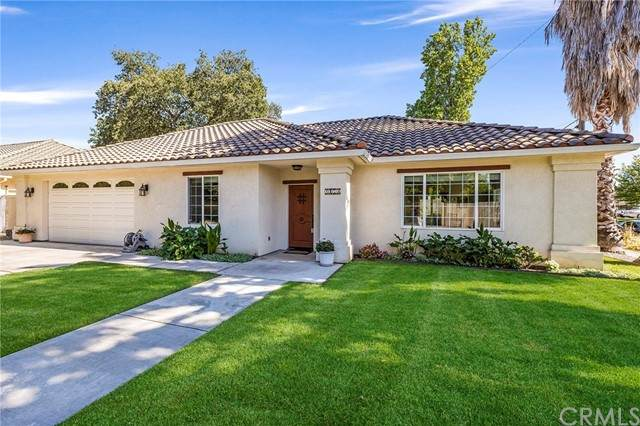 2178 North Avenue, Chico, CA 95926 (#SN21123733) :: PURE Real Estate Group