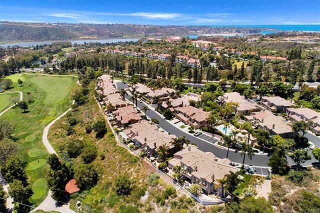 1550 Cormorant Drive, Carlsbad, CA 92011 (#NDP2106810) :: SunLux Real Estate