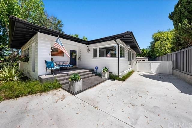 3721 Palos Verdes Drive - Photo 1