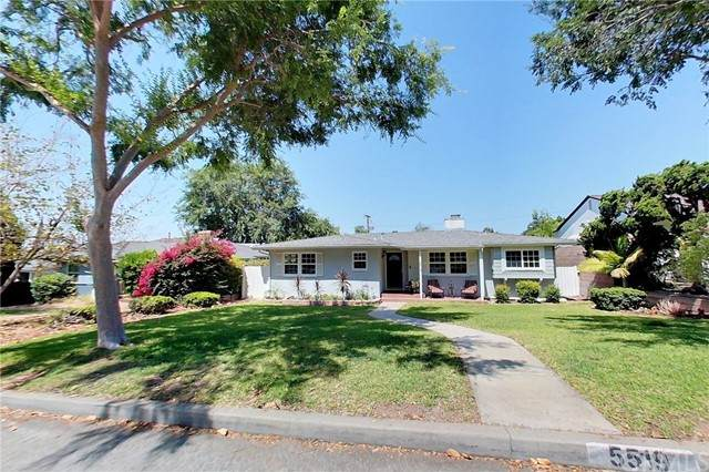 5519 Gregory Avenue, Whittier, CA 90601 (#PW21132104) :: PURE Real Estate Group
