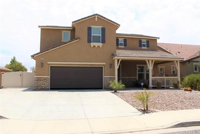 31452 Caprice Road, Menifee, CA 92584 (#IG21133856) :: PURE Real Estate Group