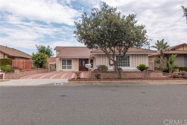 18728 Bechard Place, Cerritos, CA 90703 (#DW21123601) :: PURE Real Estate Group