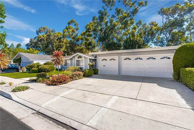19115 Sierra Majorca Road, Irvine, CA 92603 (#PW21135379) :: Wannebo Real Estate Group