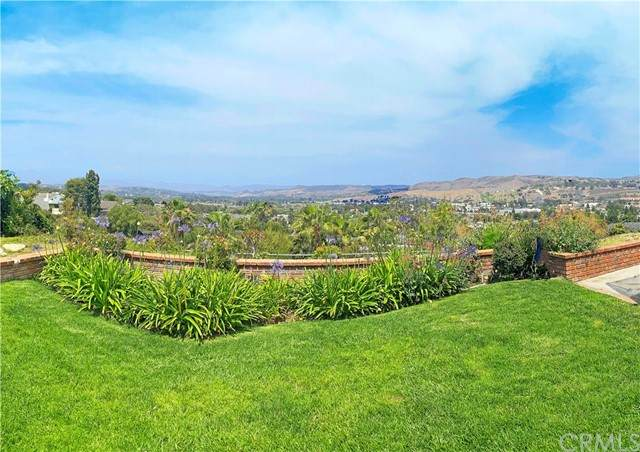 32902 Staysail Drive, Dana Point, CA 92629 (#OC21138147) :: PURE Real Estate Group