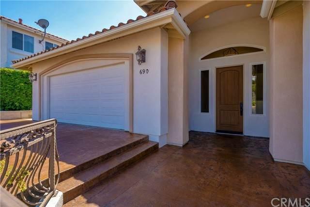 690 Balboa Street, Grover beach, CA 93433 (#PI21139900) :: PURE Real Estate Group