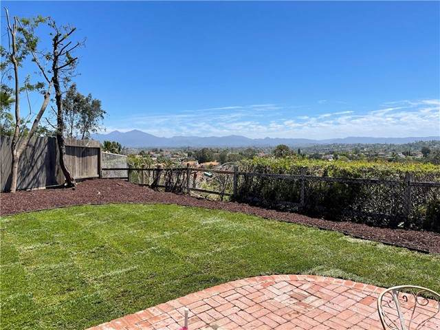 23522 Calverton Circle, Laguna Niguel, CA 92677 (#OC21140998) :: Dannecker & Associates