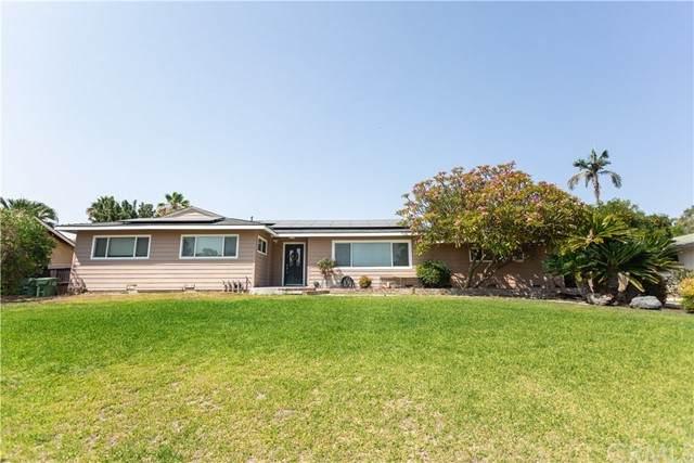 15245 El Soneto Drive, Whittier, CA 90605 (#PW21145223) :: PURE Real Estate Group