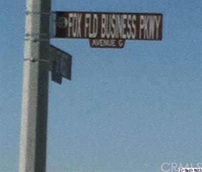 0 Vac/Cor Avenue F15/Ave G, Lancaster, CA 93536 (#IV21149418) :: PURE Real Estate Group