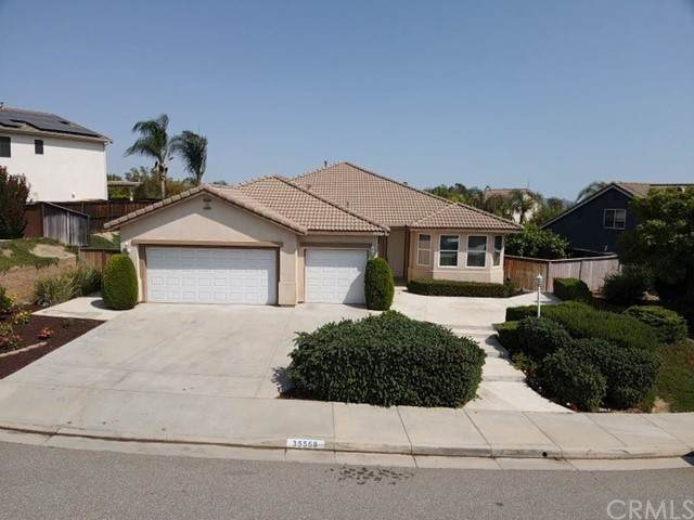35568 Country Park Drive - Photo 1