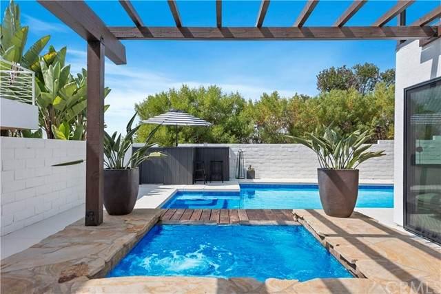 1674 Del Mar Avenue, Laguna Beach, CA 92651 (#LG21132405) :: Wannebo Real Estate Group