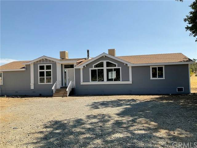 17317 Stagecoach Rd, corning, CA 96021 (#SN21157338) :: PURE Real Estate Group