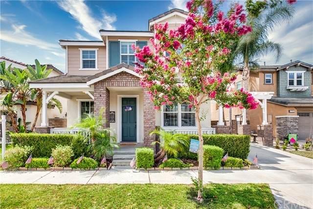 6787 Vanderbilt Street, Chino, CA 91710 (#CV21158746) :: Dannecker & Associates