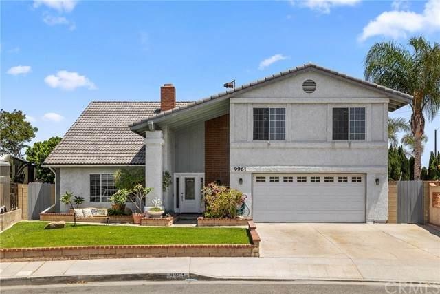 9961 Kings Canyon Drive, Huntington Beach, CA 92646 (#OC21157848) :: Solis Team Real Estate