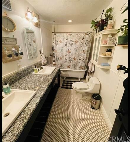 521 N. Broadway, Blythe, CA 92225 (#OC21160684) :: Solis Team Real Estate