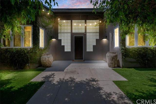 4036 Glenalbyn Drive, Los Angeles, CA 90065 (#BB21162057) :: PURE Real Estate Group
