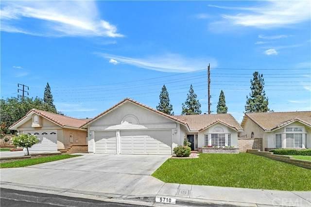 5710 Harvest Way, Yorba Linda, CA 92886 (#PW21161270) :: Wannebo Real Estate Group