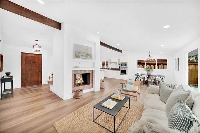 2558 Yale Place, Costa Mesa, CA 92626 (#OC21162633) :: Dannecker & Associates