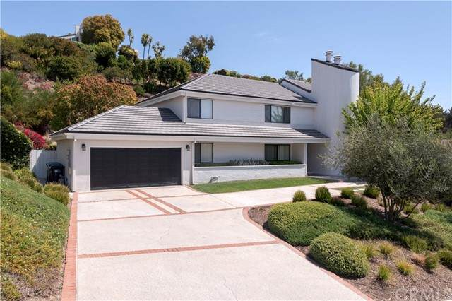 3824 Malibu Country Drive, Malibu, CA 90265 (#OC21160016) :: PURE Real Estate Group
