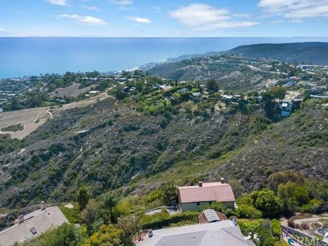 2985 Zurich Court, Laguna Beach, CA 92651 (#LG21160786) :: Wannebo Real Estate Group