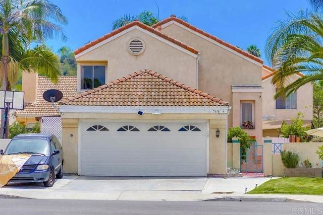 5116 Maplewood Circle, Oceanside, CA 92056 (#PTP2105347) :: PURE Real Estate Group
