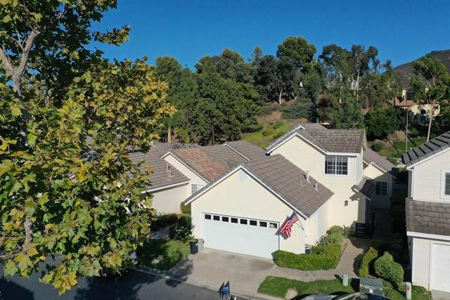 10490 Rancho Carmel Drive, Rancho Bernardo (San Diego), CA 92128 (#NDP2108929) :: PURE Real Estate Group