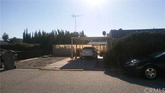 17130 Aragon Drive - Photo 1