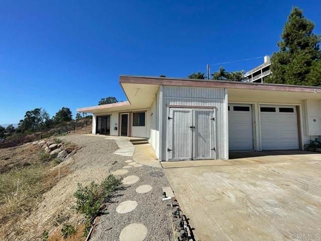 1653 San Luis Rey Avenue, Vista, CA 92084 (#NDP2109049) :: Solis Team Real Estate