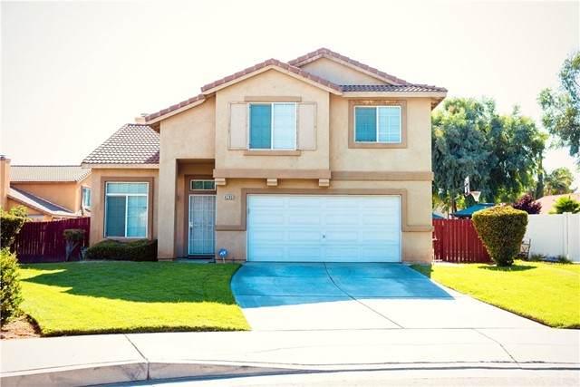 4280 Jenkins Lane, Riverside, CA 92501 (#PW21172043) :: Rubino Real Estate