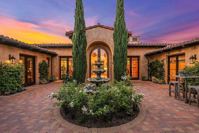 7568 Montien Rd, San Diego, CA 92127 (#NDP2109254) :: Windermere Homes & Estates
