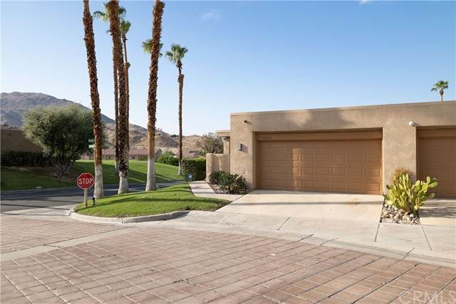 72416 Sommerset Drive - Photo 1