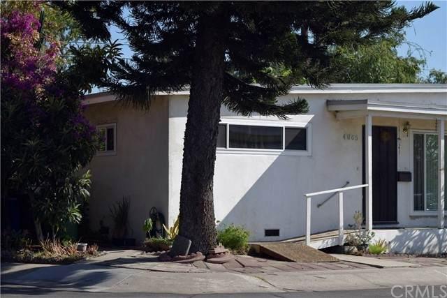 4865 Nelson Drive - Photo 1