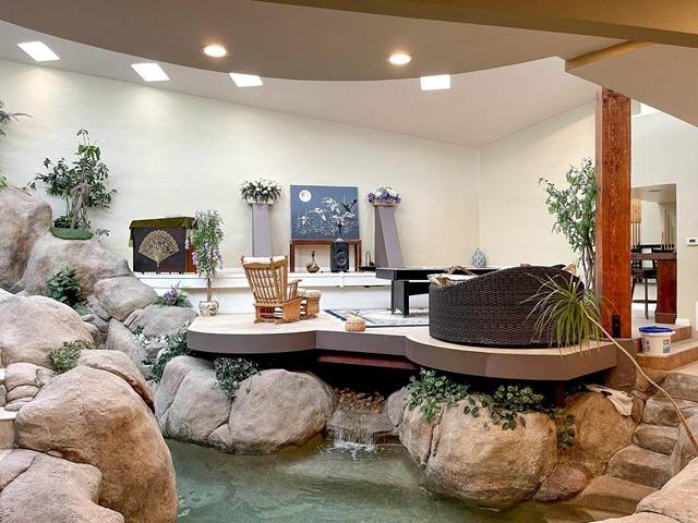 1876 Sefton Place, San Diego, CA 92107 (#NDP2109512) :: Windermere Homes & Estates
