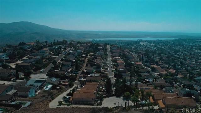 La Mesa Ave Lot 9, Spring Valley, CA 91977 (#PTP2105774) :: Windermere Homes & Estates