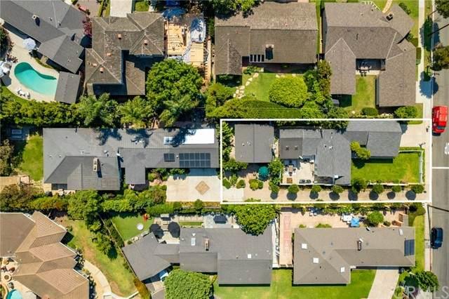 2330 E 15th Street, Newport Beach, CA 92663 (#OC21181406) :: PURE Real Estate Group