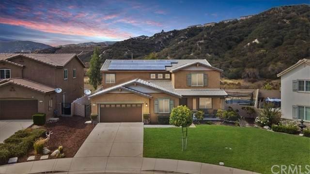 4036 Bristlecone Pine Lane, San Bernardino, CA 92407 (#CV21181614) :: Solis Team Real Estate