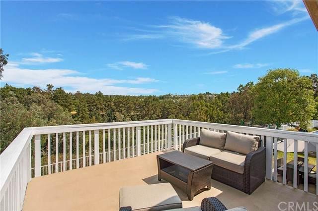 24892 Via Florecer, Mission Viejo, CA 92692 (#OC21182141) :: Solis Team Real Estate