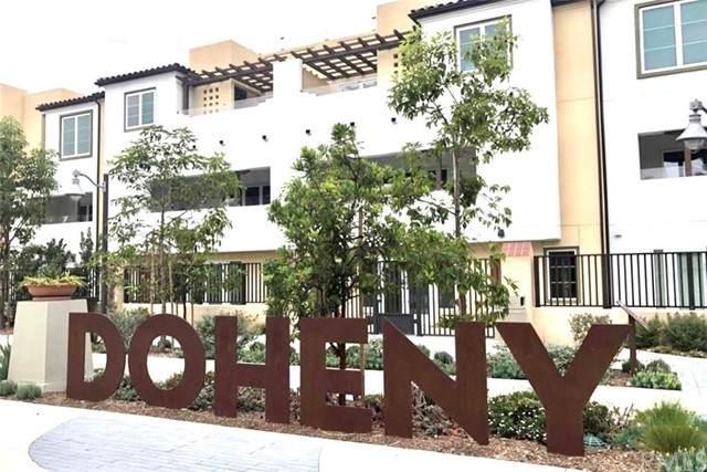 1736 Doheny Way - Photo 1