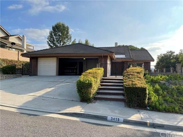 3415 Honeybrook Lane - Photo 1