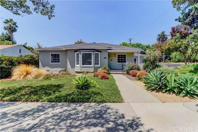 1595 Alameda Street, Pomona, CA 91768 (#CV21176246) :: Wannebo Real Estate Group
