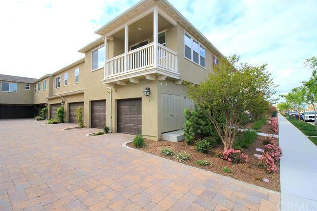 3250 Yountville Drive - Photo 1