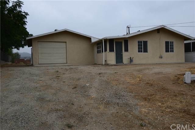 31820 Mcwade Avenue, Homeland, CA 92548 (#IV21185607) :: Wannebo Real Estate Group