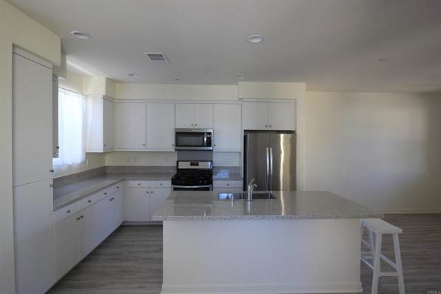 4207 Mission Ranch Way - Photo 1