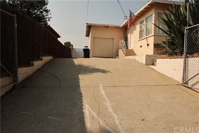 13415 Fernmont Street - Photo 1