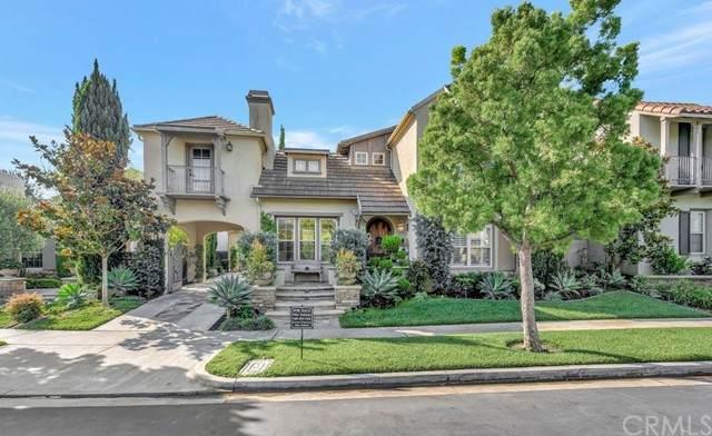 6 Ferrand, Newport Coast, CA 92657 (#NP21188122) :: Carrie Filla & Associates
