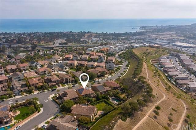 26501 Via La Jolla, San Juan Capistrano, CA 92675 (#OC21188024) :: Solis Team Real Estate
