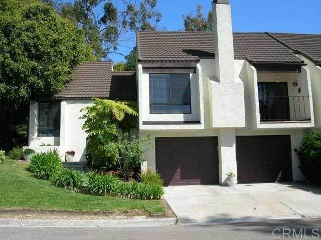 2366 Nicklaus Dr - Photo 1